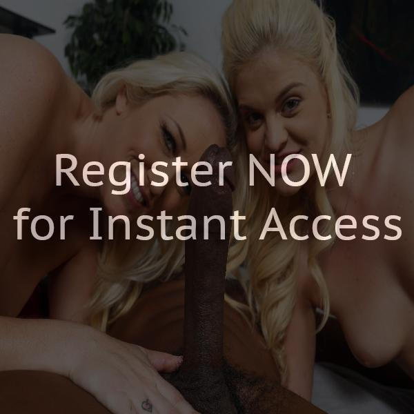 Taco free online horny chat in concord