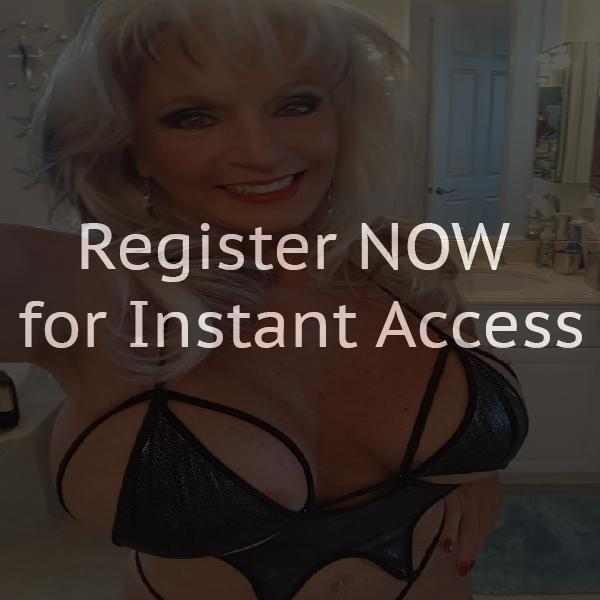 Free mobile sex chat fwb or more