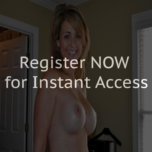 Free text sex chat in natini