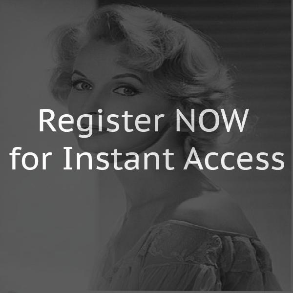 Free instant chat rooms no registration