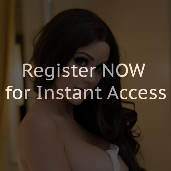 Adult video chat rooms