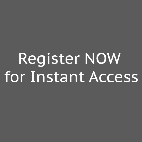 Best online sex chat rooms