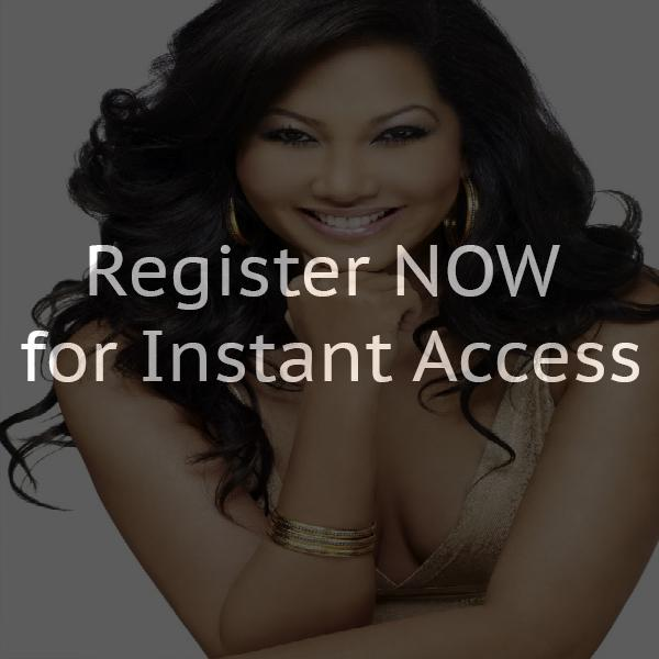 Cheap local sex chat waterbury connecticut