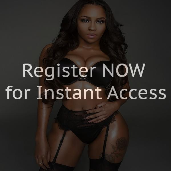 Free cybersex chat rooms
