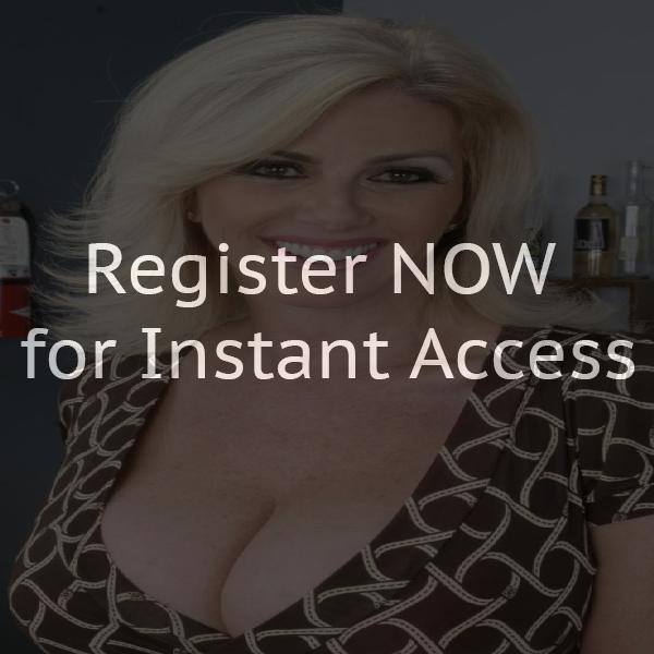 Looking for fuck chat free jo elmsford
