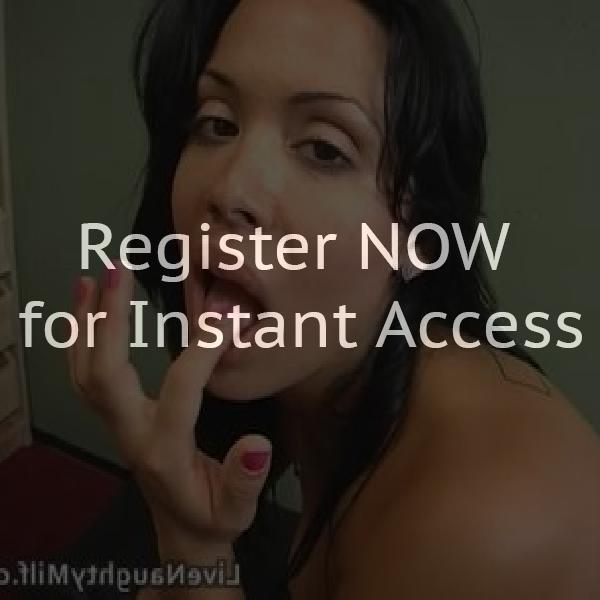 Sex adult chat plus hoping to connect
